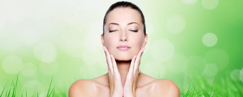 Успокоительные средства при дерматозах на основе чистотела
